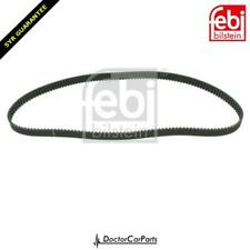 Injection Pump Belt FOR A6 4F 04->11 CHOICE2/2 2.7 3.0 Diesel 4F2 4F5 4FH C6