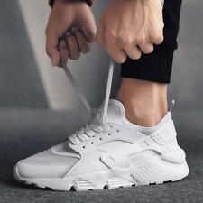 Air Huaraches Men's Comfortable City Running Trainers Sneakers Sports Shoes NEW