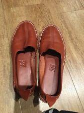 Vayarta Unisex Shoes 👞