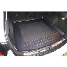 Kofferraumwanne mit Antirutsch für Seat Leon III ST C/5 2014-