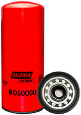 Engine Oil Filter Baldwin BD50000