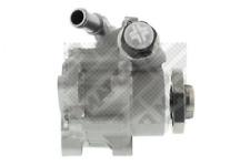 Hydraulikpumpe, Lenkung für Lenkung MAPCO 27849