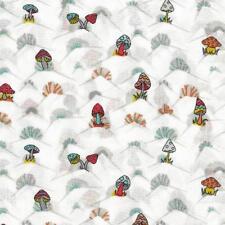 Liberty Fabric - FAIRYTALE PICNIC A - Tana Lawn - *TAF