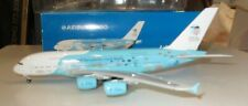 Phoenix 1:400 Hifly Airlines  A380  #9H-MIP   -  04223