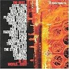The Best Album in the World...Ever Vol.5,Artist - Various Artists, in Good condi