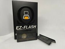 EZ Omega for GBA GBA SP EZ FLASH Cartridge adaptor Free Shipping