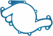 1968-1984 Cadillac V8 Engine Water Pump Gasket 368 425 472 500 Fel-Pro 35043