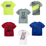 New Nike Toddler Boy's Dri-FIT T-Shirt SIZE 4,5,6,7 MSRP:$18.00
