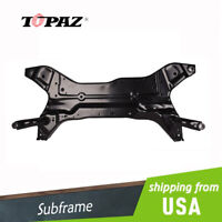 New Front Frame Crossmember Subframe Cradle For Jeep Compass Patriot Dodge