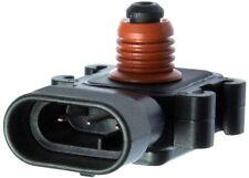 Manifold Absolute Pressure Sensor  ACDelco GM Original Equipment  213-796