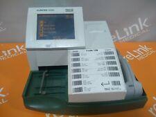 Bayer Healthcare Clinitek 500 Urine Analyzer