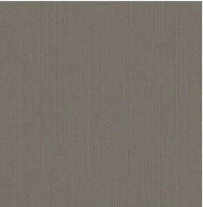 SUNBRELLA INDOOR OUTDOOR UPHOLSTERY FABRIC 48030-0000 SPECTRUM GRAPHITE BTY