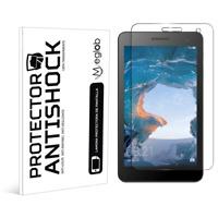 Protector de Pantalla Antishock para Huawei MediaPad T2 7.0