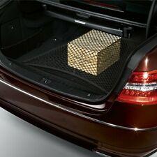 New Mercedes C Class Saloon Estate Luggage Net C204 C205 W204 W205 A2048680374
