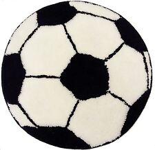 Boys & Girls Football Rugs
