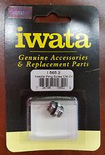 Iwata Spring Guide Screw I5652 for Kustom Series Custom Micron CM Airbrush Guns