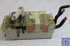 Leistungsschalter, NZMS9 - 315