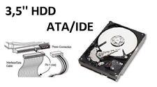 "Hard Drive 160 GB ATA / IDE 3,5"" - Free Shipping!!!"
