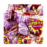 Atomic Fireballs Candy 4 lbs Original Large Size (A45)
