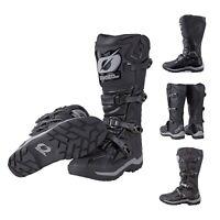 Oneal RMX Enduro MX Stiefel Offroad Enduro Motocross Boots