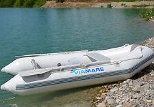 VIAMARE Tender 250 T Sportboot / 240 kg Schlauchboot