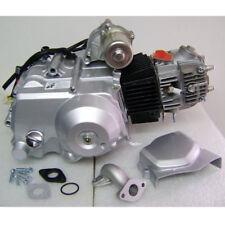 Motore 110cc Automatico 4T Senza Retromarcia Quad ATV
