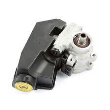 Power Steering Pump 87-01 Jeep Cherokee Xj 4.0L X 18008.20