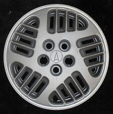 Pontiac Grand Am 92 93 94 Hubcap Sunbird 1994 1993 1992