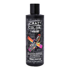 Crazy Color by Renbow Rainbow Care Conditioner 250ml Bottle For Coloured Hair