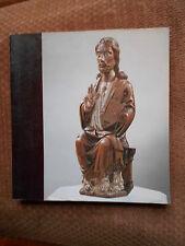 TRESORS DU MUSEE D'ARTS RELIGIEUX ET MOSAN DE LIEGE - EXPO 1981/1982