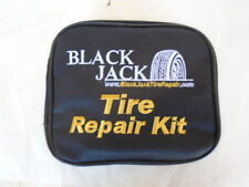 Tubless Tire Repair Kit ATV Lawnmower Small Tractor T-Handle CO2  KT-103