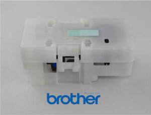 Brother Print Head Genuine LK6090001 DCP-J525W DCP-J725DW DCP-J925DW MFC-J280W