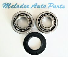 Front Wheel Bearing /& Seal Set for Nissan Datsun S30 240z 260z 280z 1970-1978