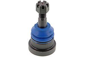 For Ford Aerostar LTD Lincoln Town Car Capri Front Lower Ball Joint Mevotech