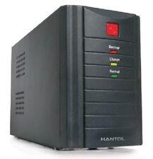 Hantol GRUPPO DI CONTINUITA 2000VA/980W (HU200)