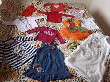 Vestiti Bambina 12-18 mesi