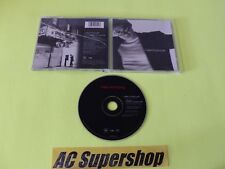 Marc Anthony I need to know - CD Compact Disc