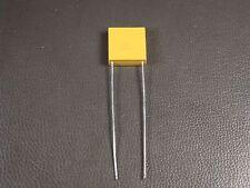 CCR07CG472JP AVX Ceramic Capacitor 200V .0047 uF µF 5% C0G Radial NOS