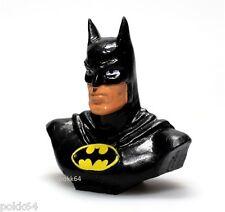 DC Comics figurine Buste de Batman 6 cm