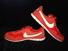 Nike Victoria NM NSW Challenge Red Casual Shoes size (FITS) Men 11