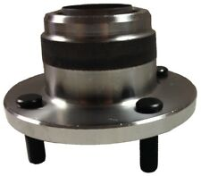 Wheel Hub Repair Kit Rear PTC PT521002 fits 01-07 Ford Focus - New & Free S&H!