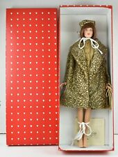 Robert Tonner Chloe Doll Limited Edition #135 of 500 New in Box NIB