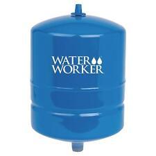 Water Worker 4.4Gl Jet Pump Well Tank
