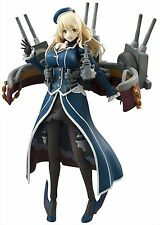 Bandai Armor Girls Project Agp Kantai Collection Kancolle Atago Figure