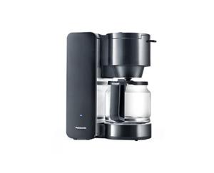 Panasonic NCDF1BXC Coffee Maker - Cheapest in the UK!
