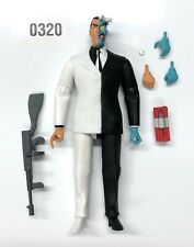 DC Collectibles Batman The Animated Series TWO FACE
