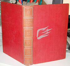 The World Within: Fiction Illuminating Neuroses of Our Time McGraw-Hill 1947