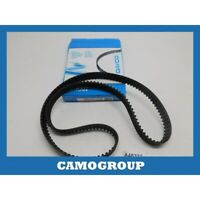 Timing Belt for Fiat Ducato Iveco Daily New Peugeot Boxer