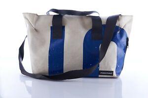Men's FREITAG Series G5.1 Messenger Backpack Tasche Cycling Bag N8