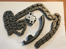 GM 24574447 TIMING CHAIN 8772-J-S